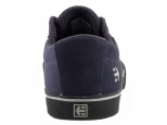 Etnies Jameson Vulc Nathan Williams Dark Grey/ Black (#2)
