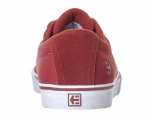 Etnies Jameson Vulc Rust Nathan Williams