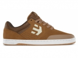 Etnies Marana Brown/White/Gum Chris Joslin