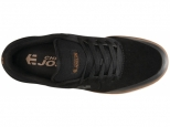 Etnies Marana Michelin Joslin Black/Red/Gum (#1)