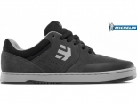 Etnies Marana Michelin Joslin Dark Grey/Black
