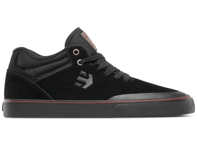 Etnies Marana Vulc MT Black/Brown
