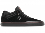 Etnies Marana Vulc MT Black/Brown (#0)