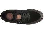 Etnies Marana Vulc MT Black/Brown (#1)