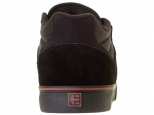 Etnies Marana Vulc MT Black/Brown (#3)