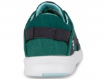 Etnies Scout Ws Green/Heather (#3)