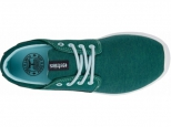 Etnies Scout Ws Green/Heather (#1)