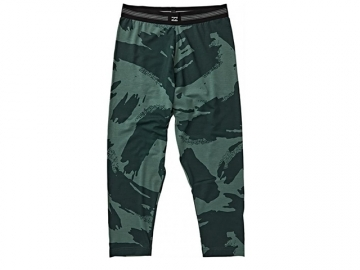 Billabong Operator Tech Pant Camo (thumb #0)