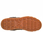 DC Pure High-Top WR Boot Chocolate/Brown (thumb #3)