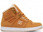 DC Pure HT WNT Ws Wheat