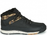 Element Donnelly Black/Camo