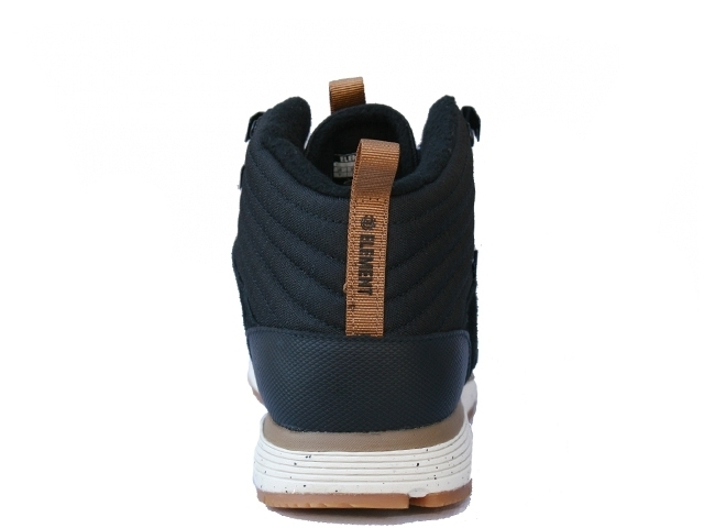 Element Donnelly Light Black/Gum (detaliu #2)