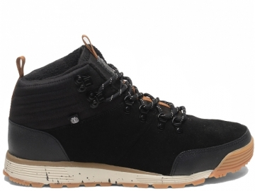 Element Donnelly Light Black/Gum (thumb #0)