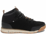Element Donnelly Light Black/Gum