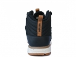 Element Donnelly Light Black/Gum (#3)