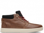 Etnies Crestone MTW Brown (#0)