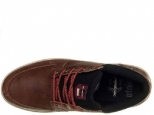 Etnies Crestone MTW Brown (#1)