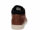 Etnies Crestone MTW Brown (#2)
