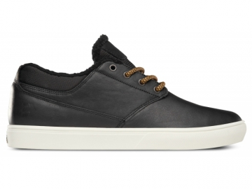 Etnies Jameson MT Joe Sexton Black (thumb #0)
