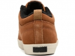 Globe GS Chukka Brown/Black/Wool (thumb #2)