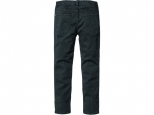 Globe Goodstock Denim Noir