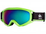 Quiksilver Eagle Neon Green (thumb #0)