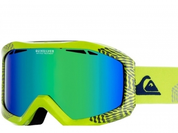 Quiksilver Fenom ML Lime Green (thumb #0)