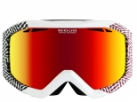 Quiksilver Fenom ML Snow White (thumb #1)