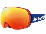 Red Bull SPECT Magnetron Mirrored-021 Red (thumb #0)
