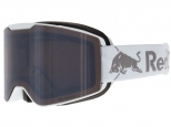 Red Bull SPECT Rail-004 White/Silver snow (thumb #0)
