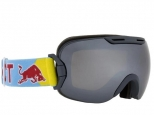 Red Bull SPECT Slope Mirrored-005 Grey (thumb #0)