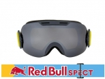 Red Bull SPECT Slope Mirrored-005 Grey (thumb #1)