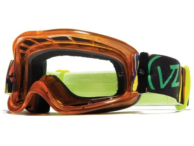 Googles MX VonZipper Sizzle MX Dripmop