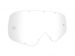 VonZipper Sizzle MX Spare Lens Clear (#0)