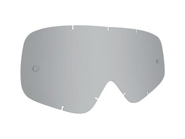 Googles MX VonZipper Sizzle MX Spare Lens Smoke Grey de la VonZipper