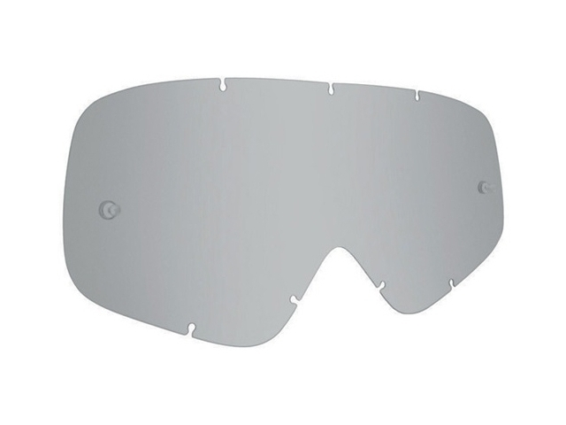 Googles MX VonZipper Sizzle MX Spare Lens Smoke Grey VonZipper