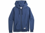 Animal Roo Hoodie Dark Navy Marl (thumb #0)