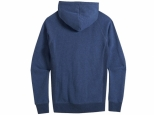 Animal Roo Hoodie Dark Navy Marl (thumb #1)