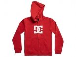 DC Star Kids Red/White/Red (#0)