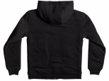 DC Star Kids Sherpa Black (#2)