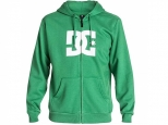 DC Star Zip-Up Hoodie Amazon