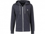Element Cornell Charcoal Heather