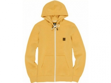 Element Heavy ZH Mineral Yellow Heather (thumb #0)