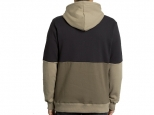 Volcom Single Stone Div Pullover Military (thumb #1)