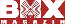 BMXMagazin