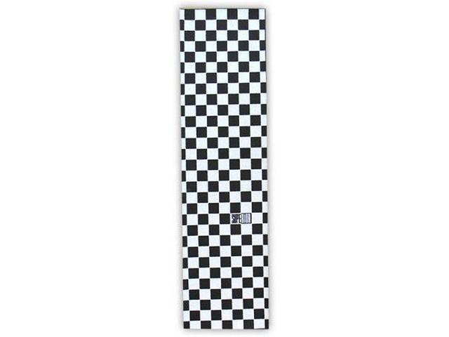 Accesoriu Skate Superior Checker