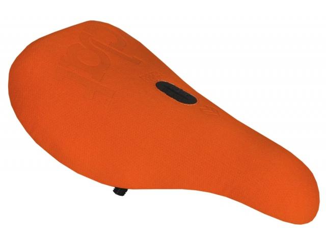 Sa Eclat Oz Pivotal Orange