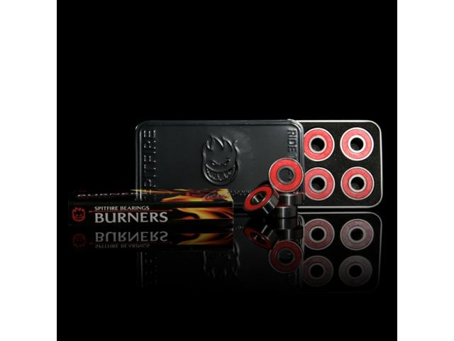 Rulmenti Skate Spitfire Burners Abec7