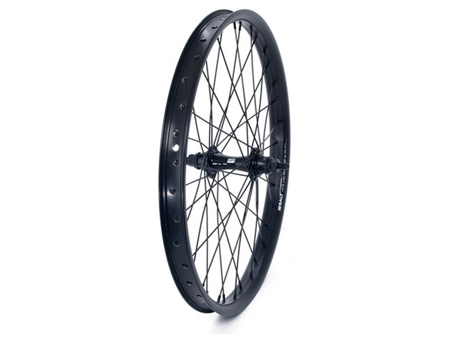 Roti Fata Salt Am Aero Front 3/8 Black