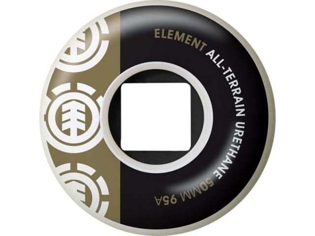 Roti Skate Element Section 50mm